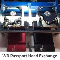 WD-Passport